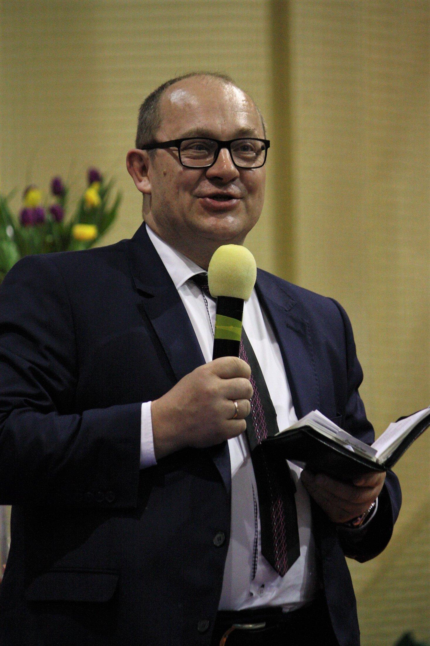 Gdansk 1 16