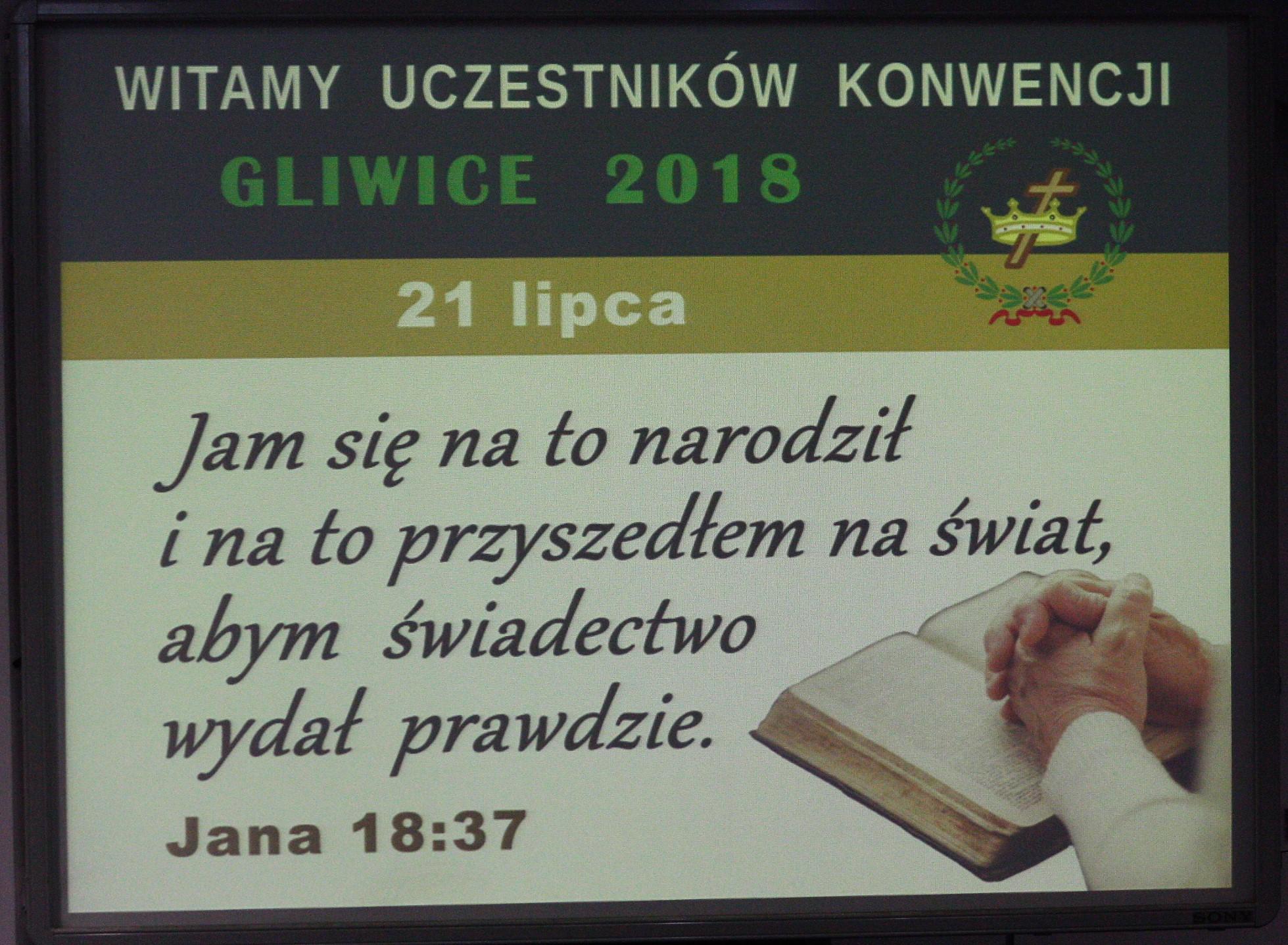 Gliwice 20180721 17
