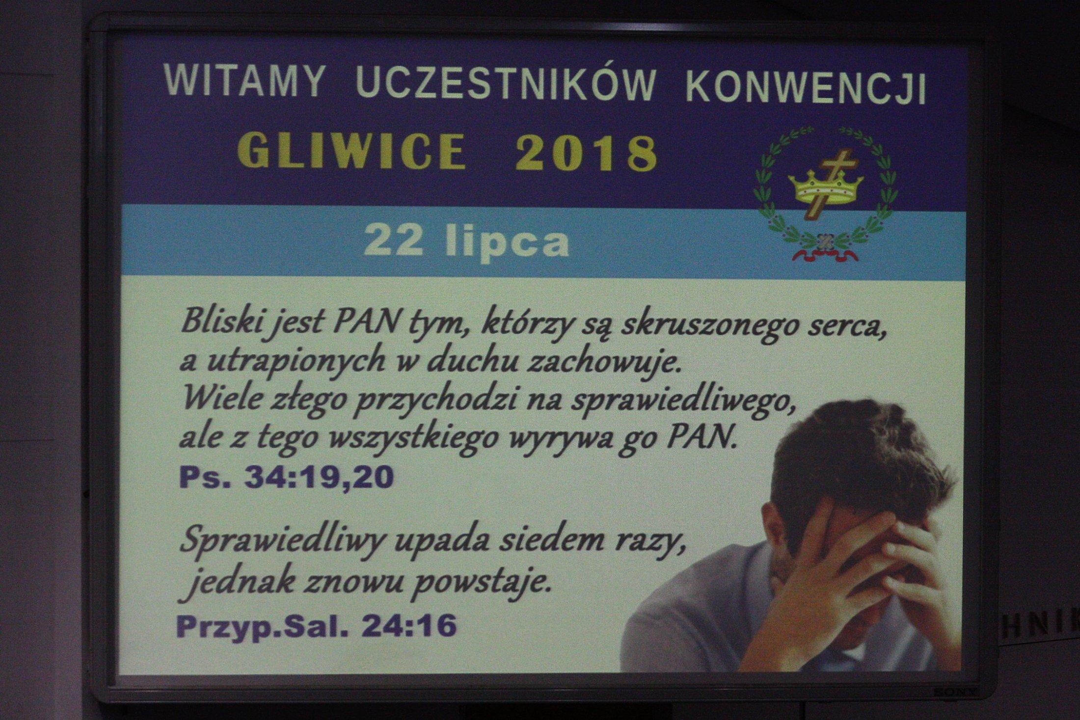 Gliwice 20180722 4