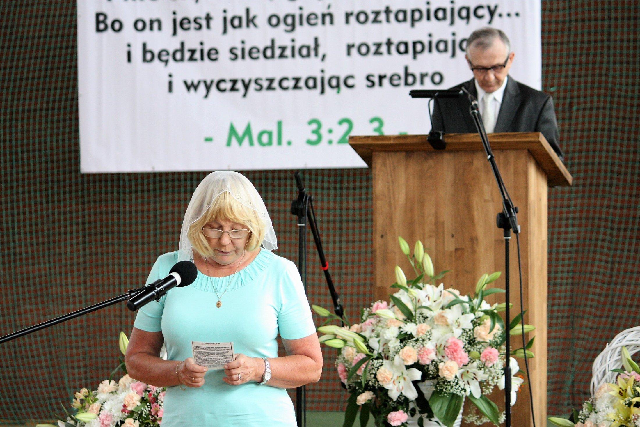 Kobyla Gora 17 06 2