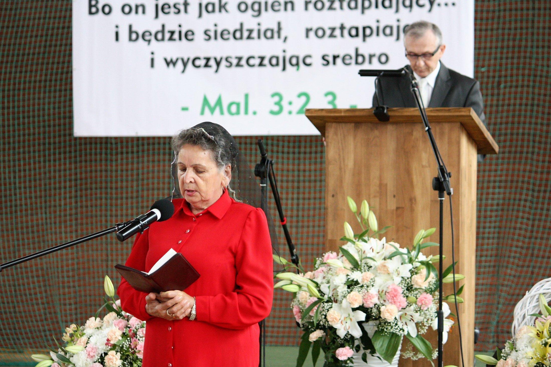 Kobyla Gora 17 06 3