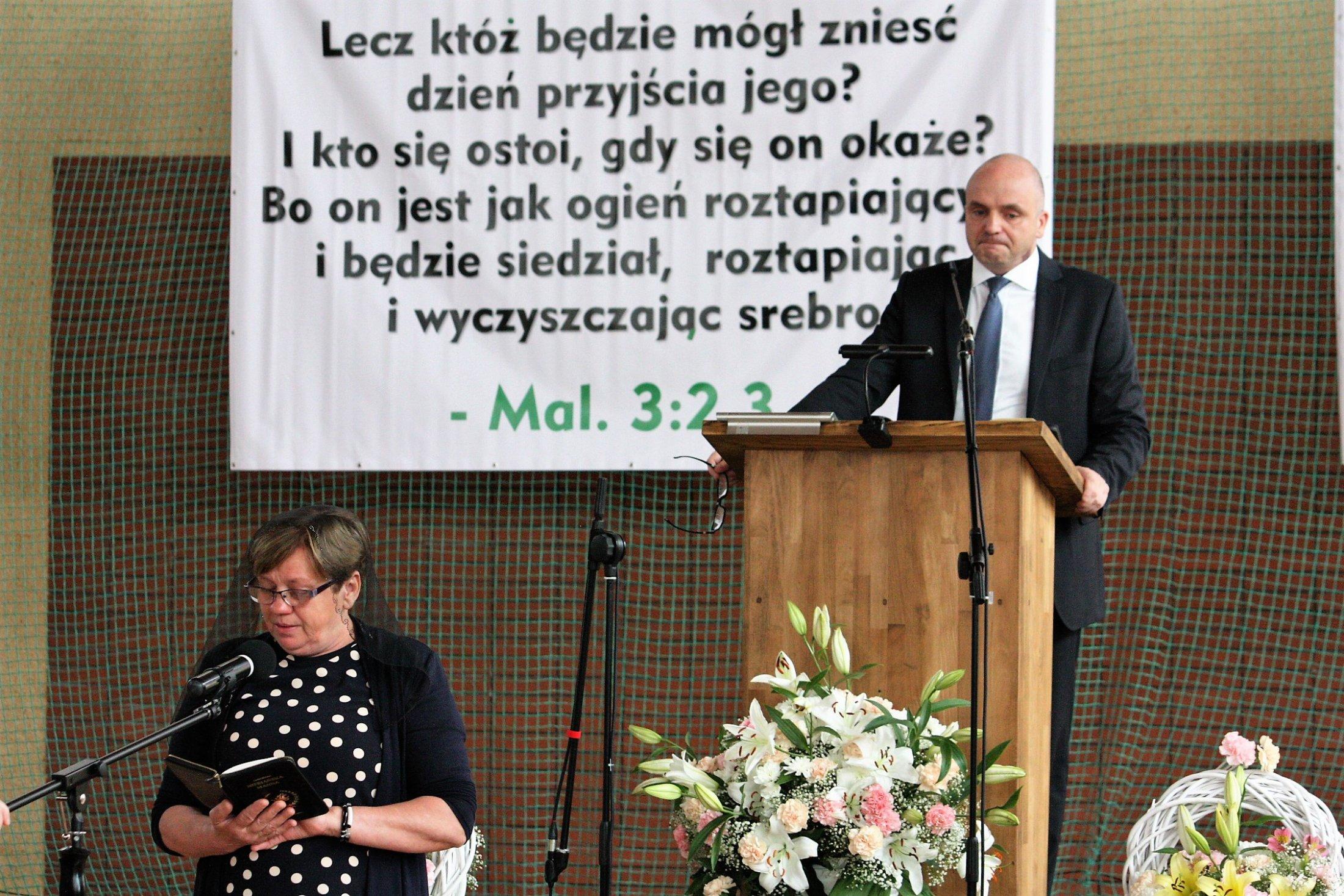 Kobyla Gora 18 06 2