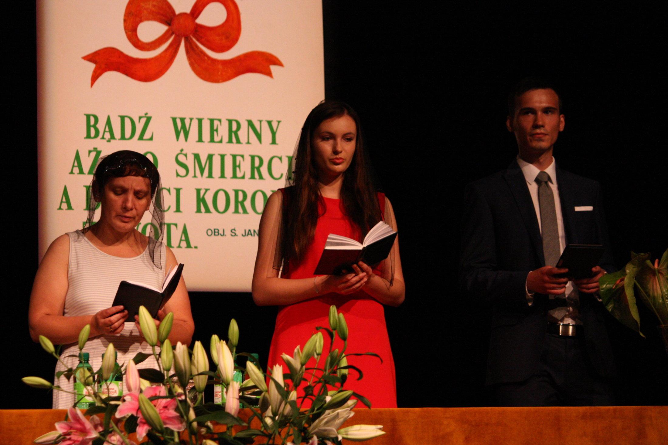 Krakow 20180601 2