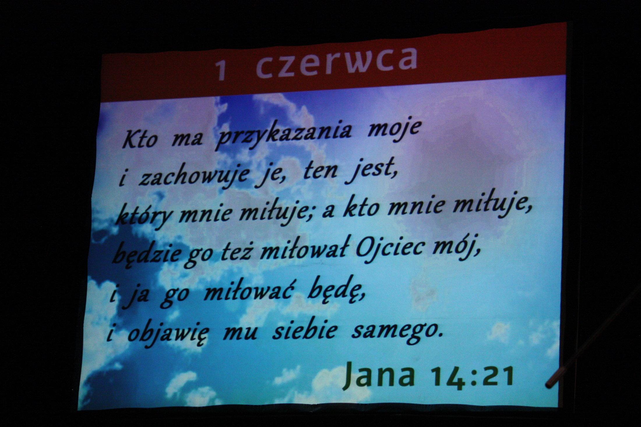 Krakow 20180601 9