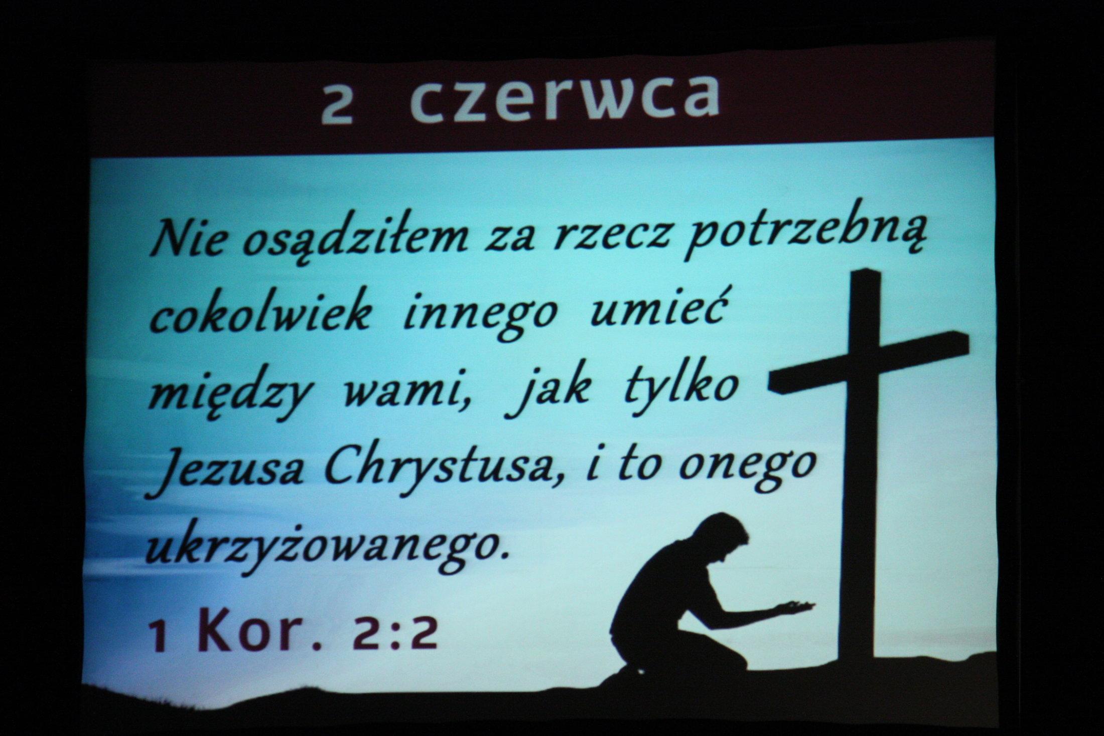 Krakow 20180603 5