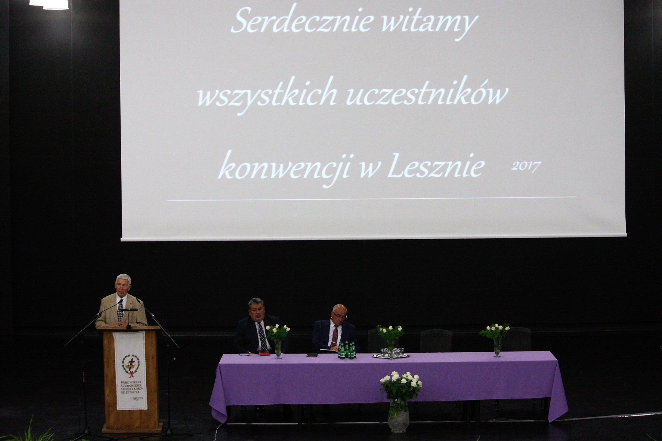 Leszno 19082017 4