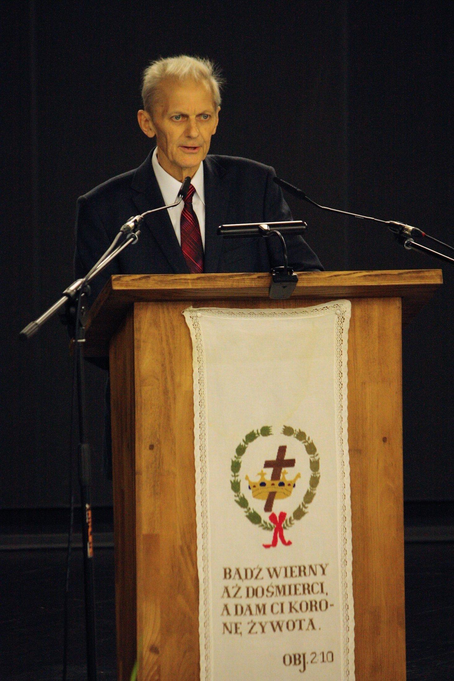 Leszno 20082017 3