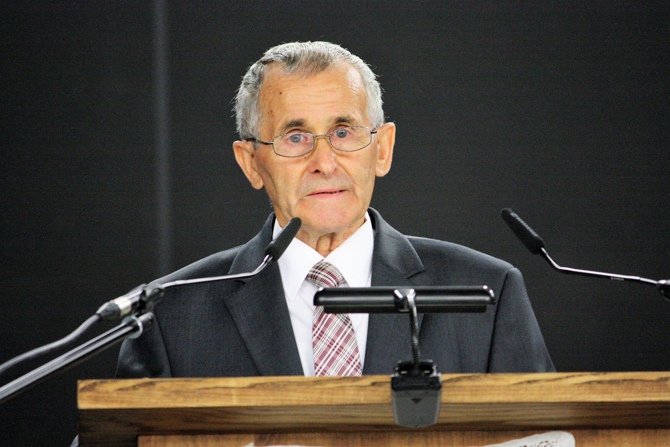 Leszno 20082017 4