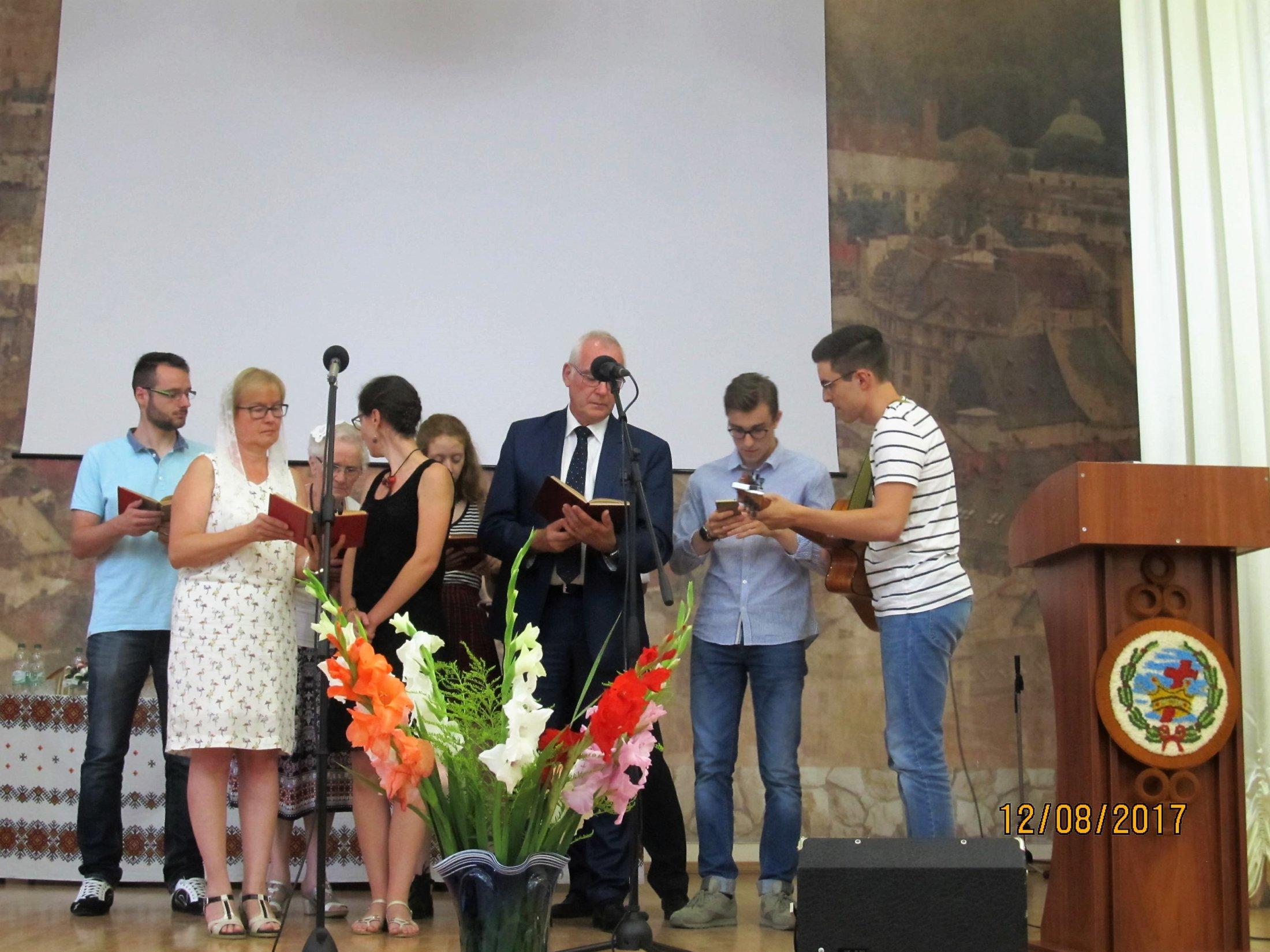Lwów 11082017 26