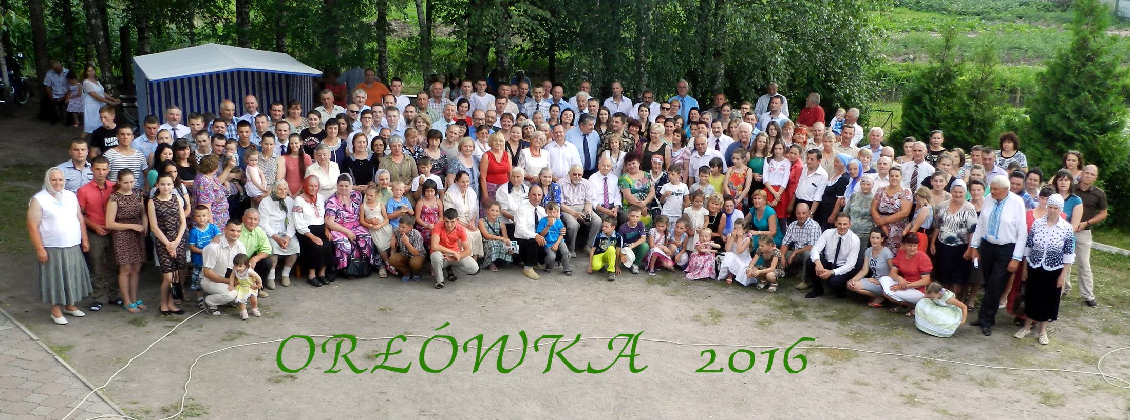 Orlowka_2016