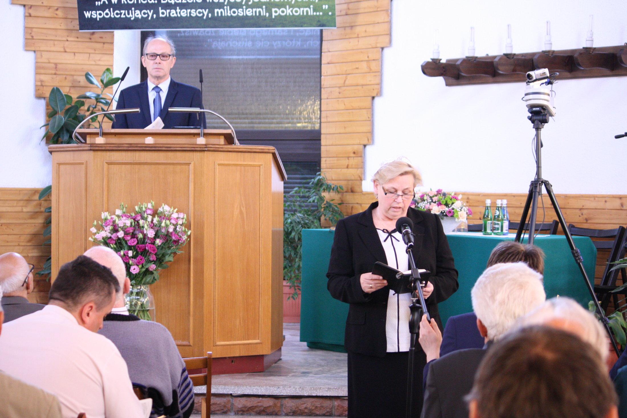 Poznań 20180501 1