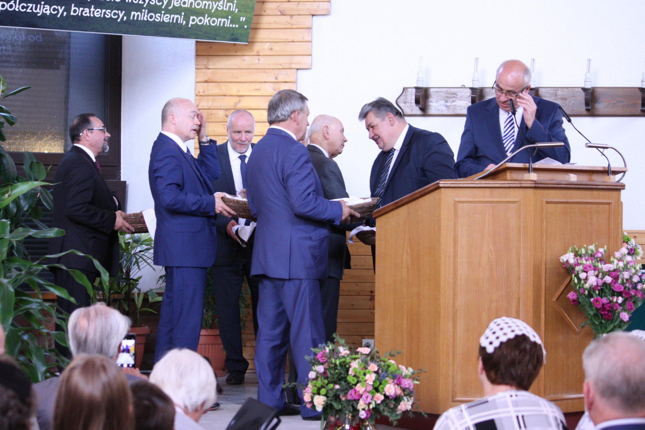 Poznań 20180501 22