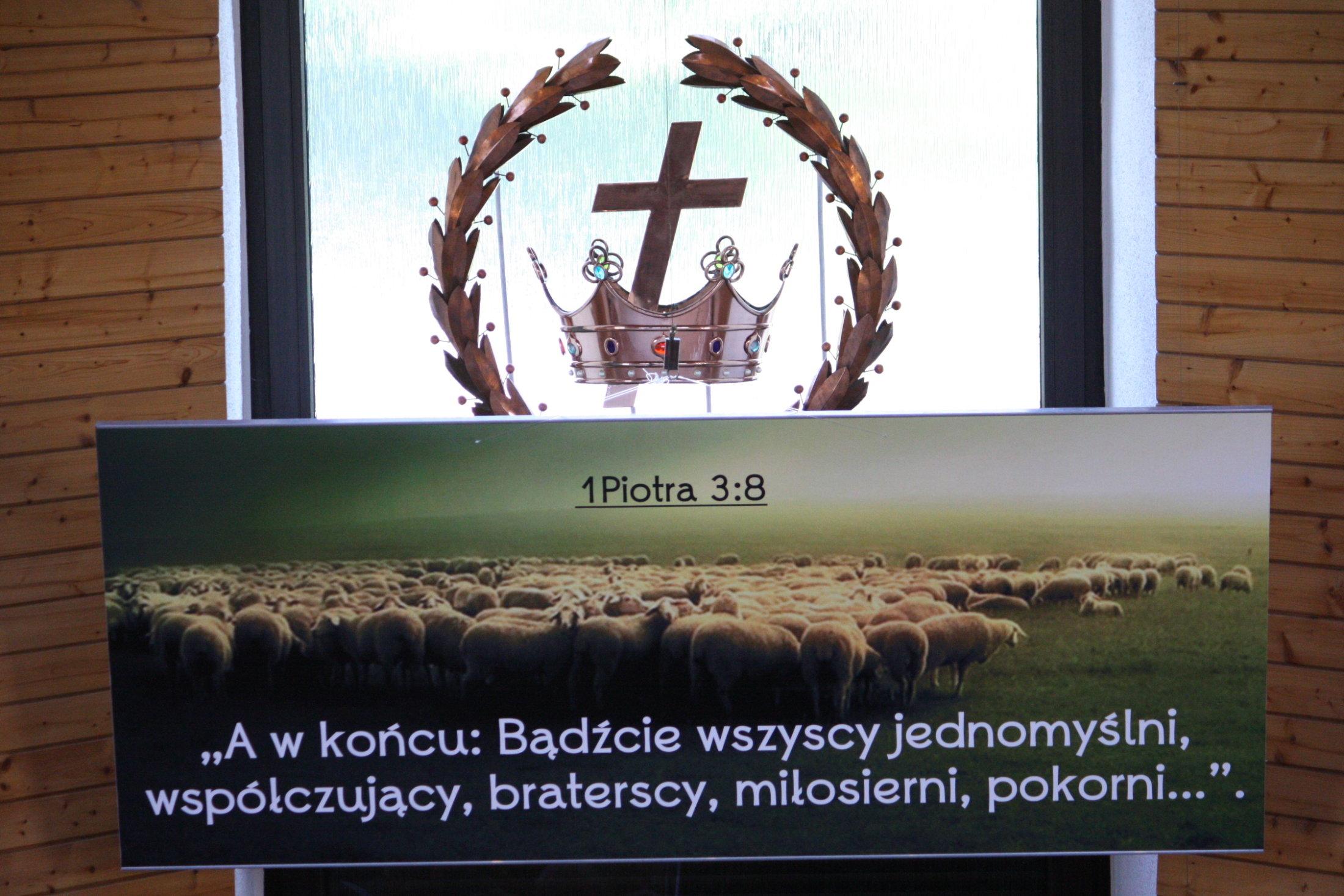 Poznań 20180501 4