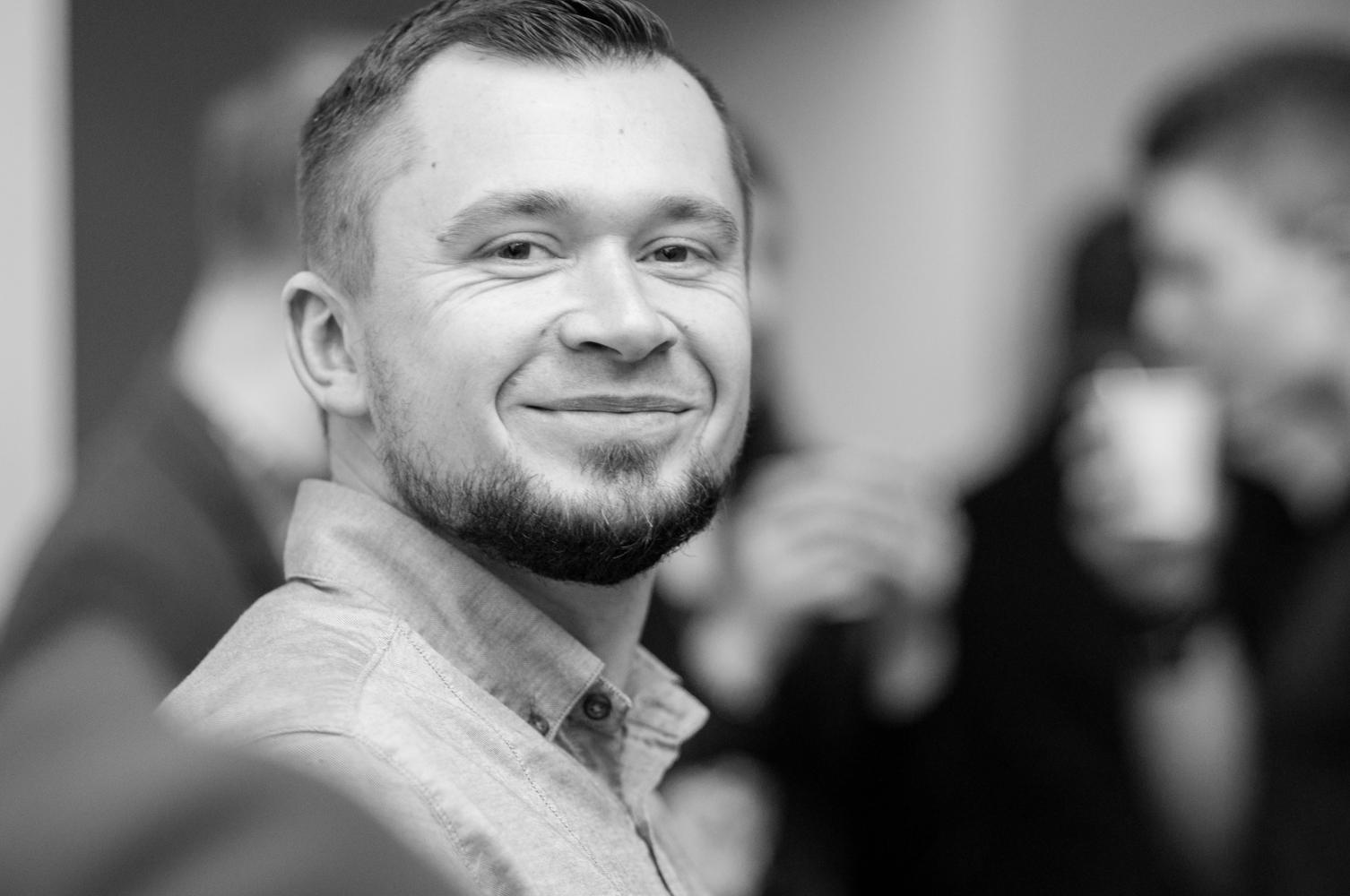 Zdj_Kolobrzeg_3_24