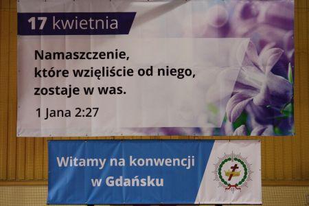 Gdansk2017_056