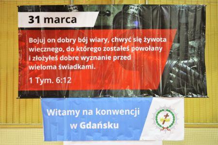 Gdansk 1 1