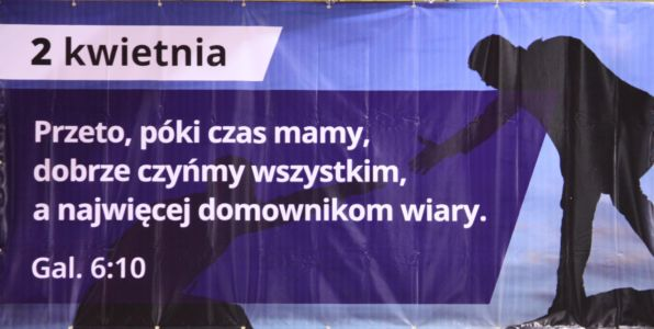 Gdansk 20180402 5