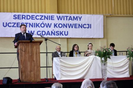Gdansk 20190420 1