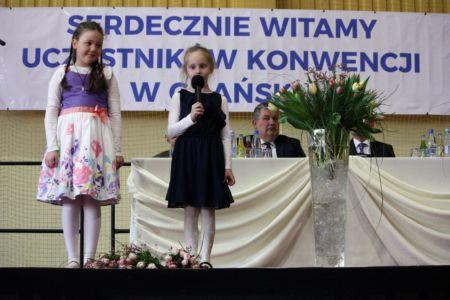 Gdansk 20190420 3