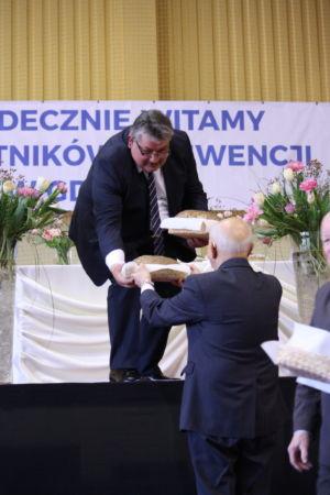 Gdansk 22190420 6