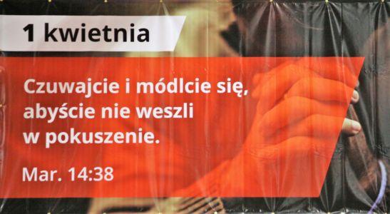 Gdansk 3 20180401
