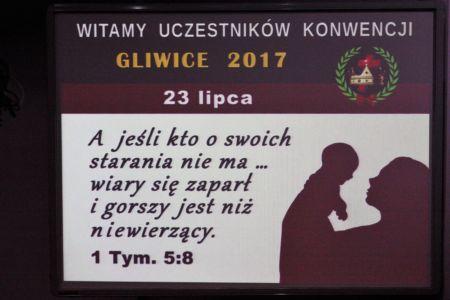 Gliwice 20170723 9