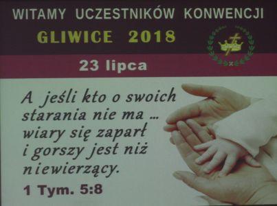 Gliwice 20180723 4