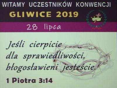 Gliwice 20190728 1