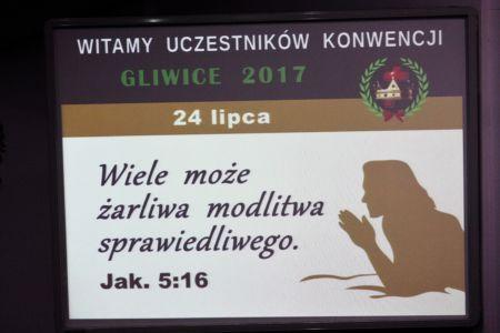 Gliwice 24072017 8