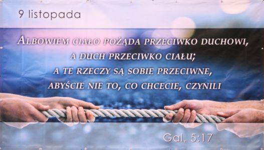 Kołobrzeg 09112019 1