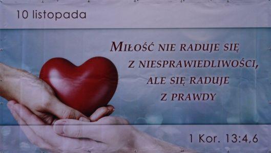 Kołobrzeg 10112019 4