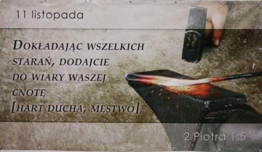 Kołobrzeg 11112019 1