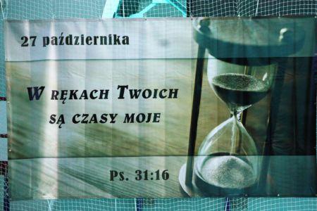 Kołobrzeg 27102017 12