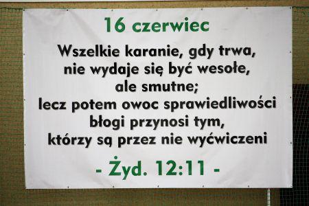 Kobyla Gora 16 06 14