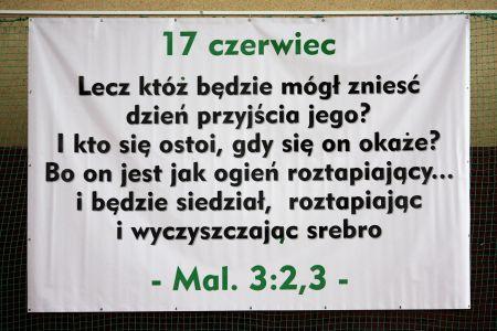 Kobyla Gora 17 06 1