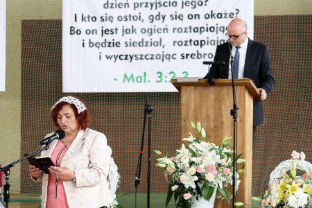 Kobyla Gora 18 06 1