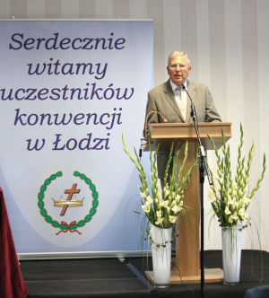 Lodz_2015_IMG_0068