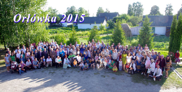 Orlivka_2015