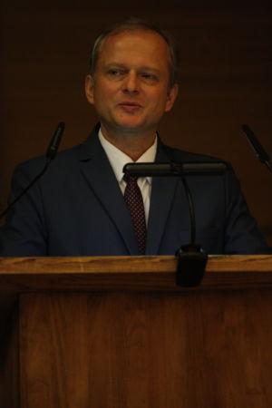 Rzeszów 20180726 5