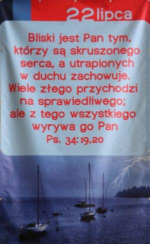 Susiec 22072019 1