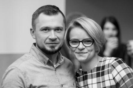 Zdj_Kolobrzeg_3_22