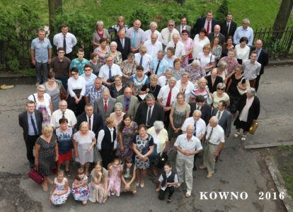 Kowno_2016