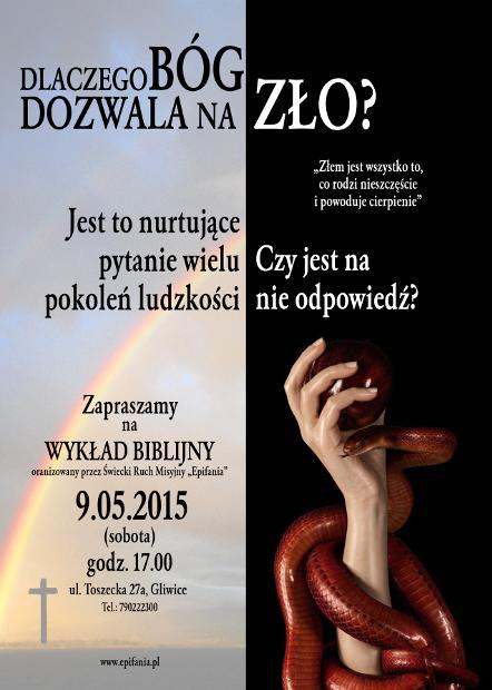 Wykład Gliwice2