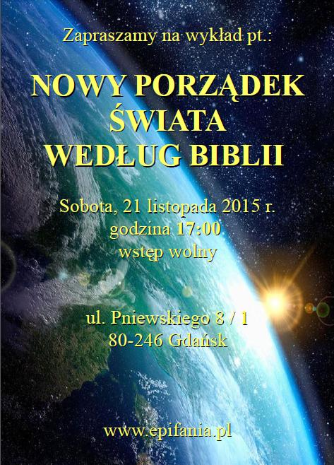 Gdańsk_1