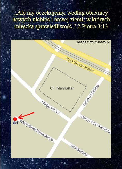 Gdańsk_2