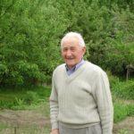 br. Jerzy Szpunar