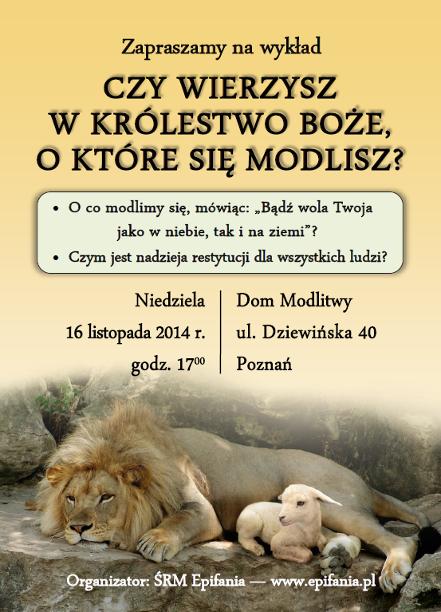 16_Poznań2